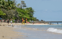 palm-cove-beach-6