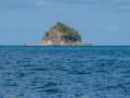 palm-cove-beach-10