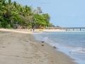 palm-cove-beach-11