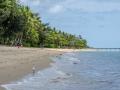 palm-cove-beach-12