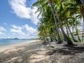 palm-cove-beach-15