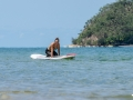 palm-cove-beach-4
