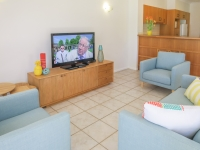 palm-cove-two-bedroom-apartment-109