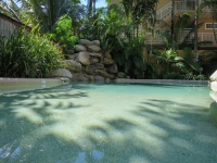 palm-cove-two-bedroom-apartment-123