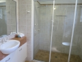 palm-cove-two-bedroom-apartment-105