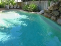 palm-cove-two-bedroom-apartment-126