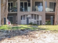 palm-cove-two-bedroom-apartment-136