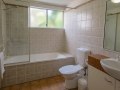 palm-cove-two-bedroom-apartment-6
