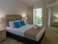 palm-cove-two-bedroom-apartment-8