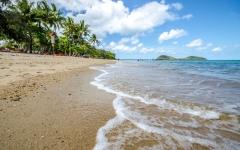 palm-cove-beach-22