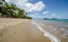 palm-cove-beach-28