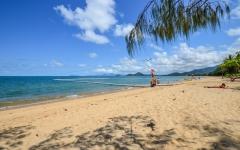 palm-cove-beach-54
