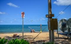 palm-cove-beach-55