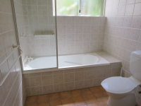 palm-cove-two-bedroom-apartment-102