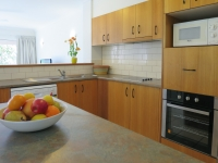 palm-cove-two-bedroom-apartment-104