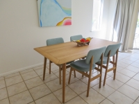 palm-cove-two-bedroom-apartment-107