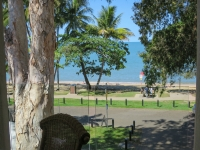 palm-cove-two-bedroom-apartment-114