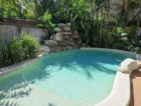 palm-cove-two-bedroom-apartment-122