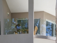 palm-cove-two-bedroom-apartment-18