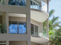 palm-cove-two-bedroom-apartment-32